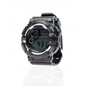 Voděodolné sportovní hodinky pánské