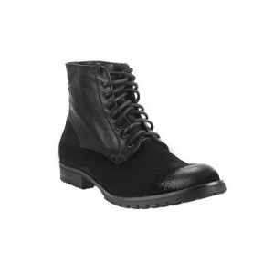 Pánske topánky -čierne
