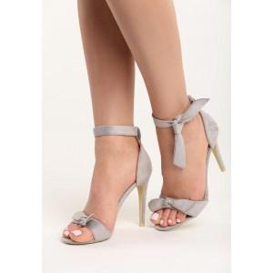 Letní boty dámské