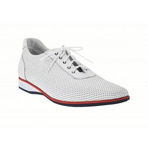 Pánská sportovní obuv ID: 545