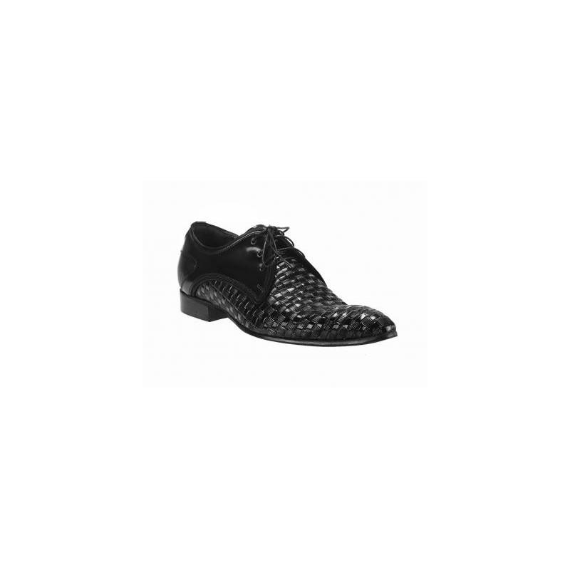 Předchozí. Společenské pánské boty s hřebenovým vzorem vhodné pro slavnostní  příležitosti · Společenské ... 529c0196c7