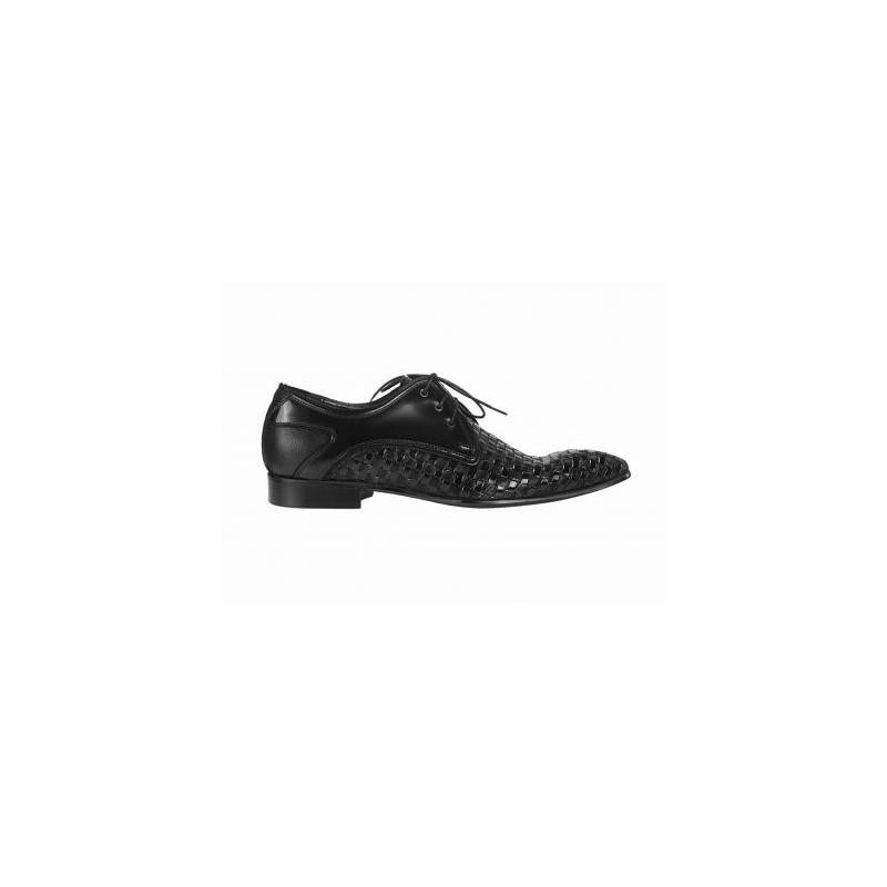 ... slavnostní příležitosti · Společenské pánské boty s hřebenovým vzorem  vhodné ... 742d74da23