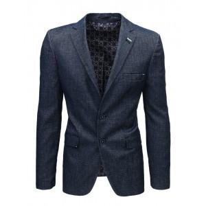 Pánský oblek v retro stylu