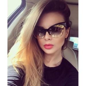 Stylové dámské sluneční brýle na každou příležitost