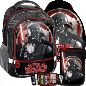 Školní taška Star Wars