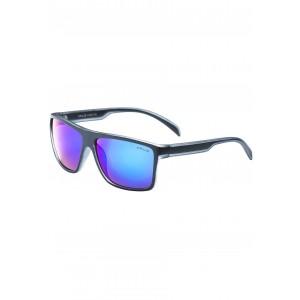 Černé sluneční brýle pro pány