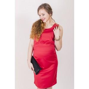455cd737979 Těhotenské šaty letní béžové barvy - manozo.cz