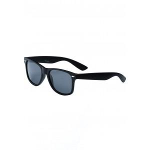Pánské sluneční brýle s tmavě modrými skly