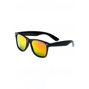 Stylové sluneční brýle pro řidiče
