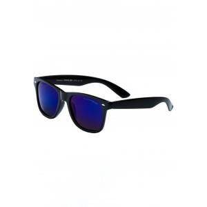 Pánské brýle sluneční černé barvy
