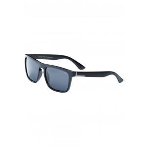 Módní pánské brýle sluneční