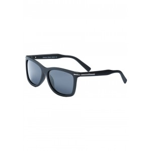 Černé pánské brýle na léto