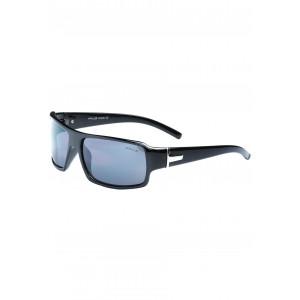 Pánské sluneční brýle ve sportovním stylu