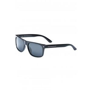 Polarizační sluneční brýle pro pány