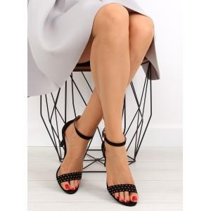 Společenské boty dámské