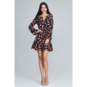 Krásné šaty na leto