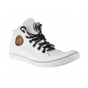 Pánská sportovní obuv ID: 445
