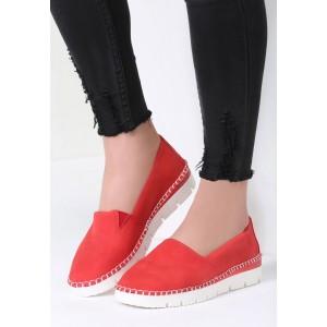Slip on dámské boty