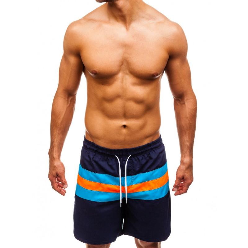 effaf0faac5 Moderní plavky pro muže