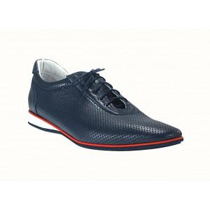 Pánská sportovní obuv  ID: 516