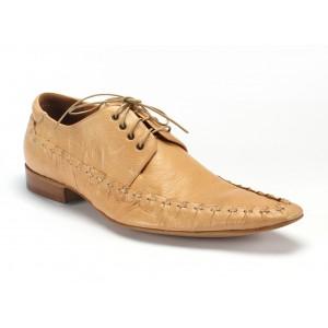 Luxusní pánské boty