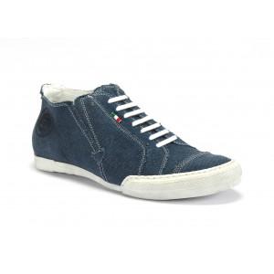 Pánská obuv COMODO E SANO na volný čas