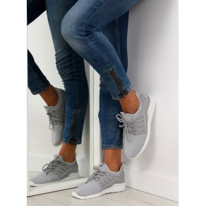 Sportovní obuv dámská
