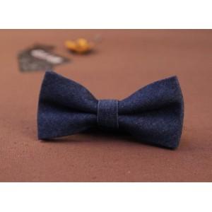 Motýl modrý pro pány